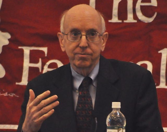 richard posner