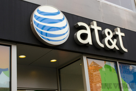 At&t Increases Phone Subsidy Period on Contract From 20 months to 2 years
