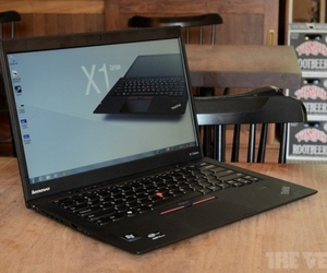 Lenovo ThinkPad X1 Carbon coffeeshop (1024px)