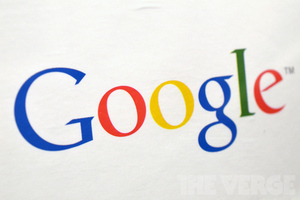 Google-logo_1020_large_medium