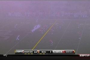 fogbowl_large_medium.jpg
