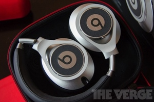 Beats Executive EMBARGO 1016 1130AMEST
