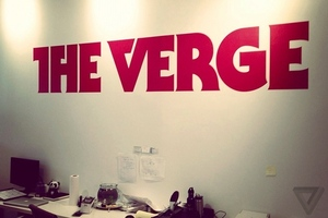 instagram pic verge logo 2
