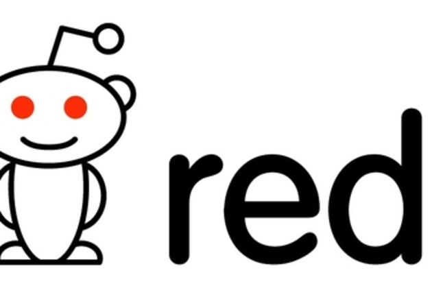 Reddit logo stock press 1024+