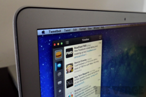 tweetbot for mac 640 3