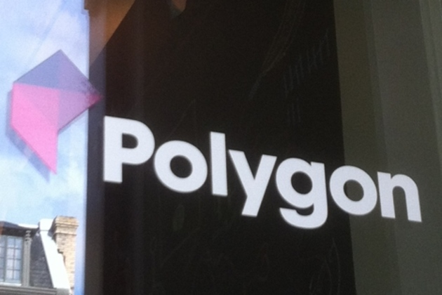 polydoor_large.jpg