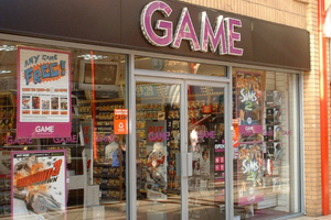 Game-shop-storefront_large_medium