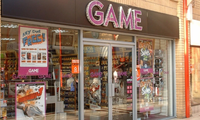 Game-shop-storefront_large_verge_medium_landscape