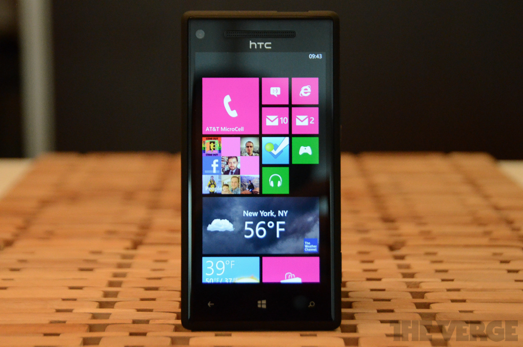 windows-phone-8-review-102-1020_large_ve