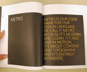 Metro design (istartedsomething.com)