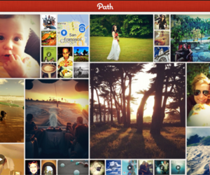 path for ipad