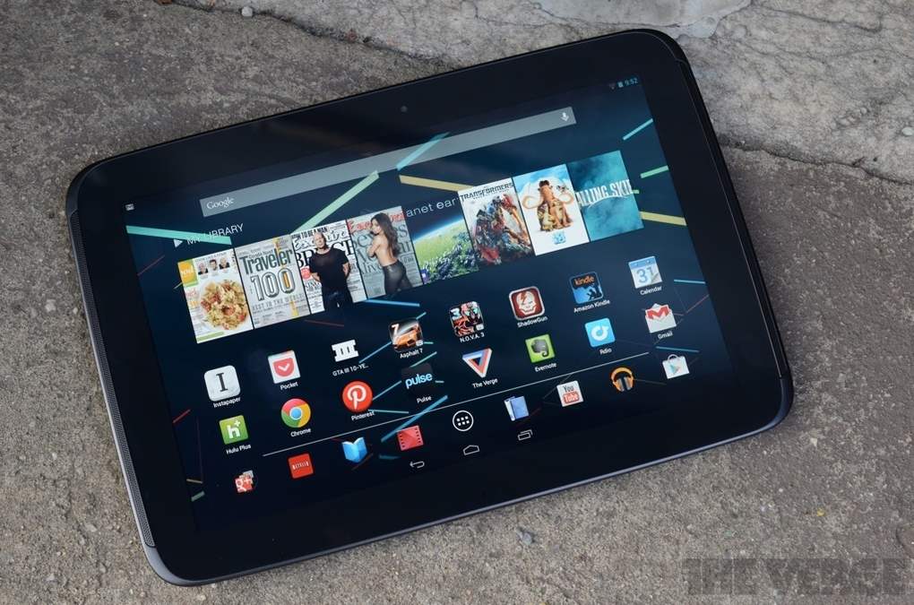 Google Nexus 10 2 release date price and specs