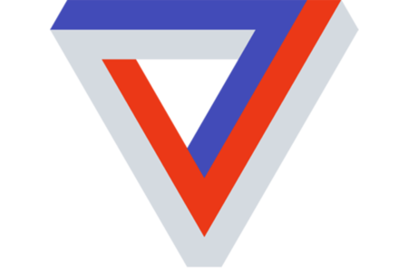 Verge logo