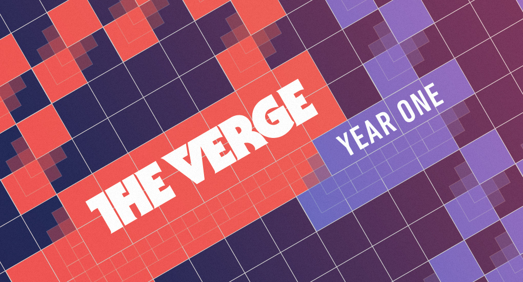 verge year 1 lead 1