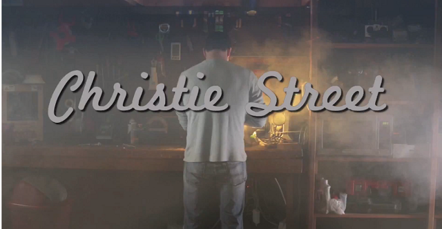 Crowdfunding site Christie Street one-ups Kickstarter with audits, backer refunds