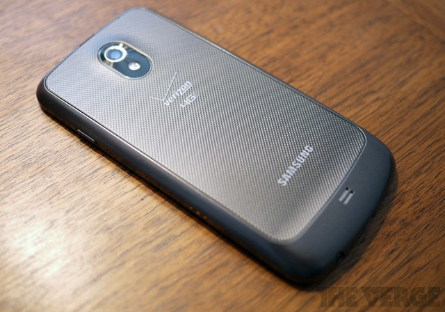 galaxy nexus verizon lte_640