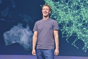 Mark-zuckerberg-verge_large_medium