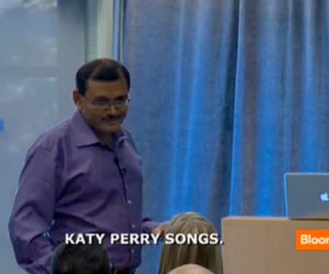 katy perry songs