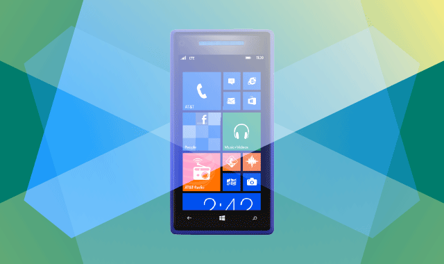 devices best apps windows phone