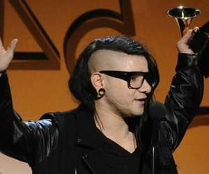 skrillex_grammy