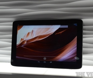Vizio 10-inch Tablet