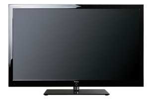 Haier TV