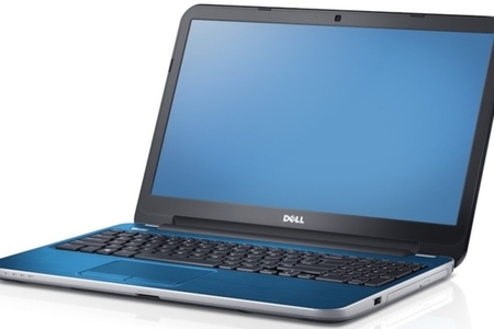 dell inspiron 15r