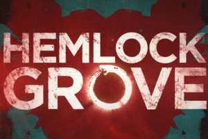 hemlock grove