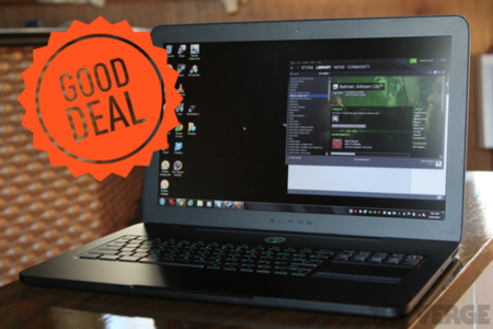 razer good deal