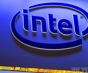 Intel CES 2013 stock 2 1020