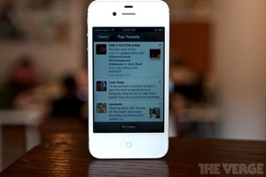 Tweetbot 2.4