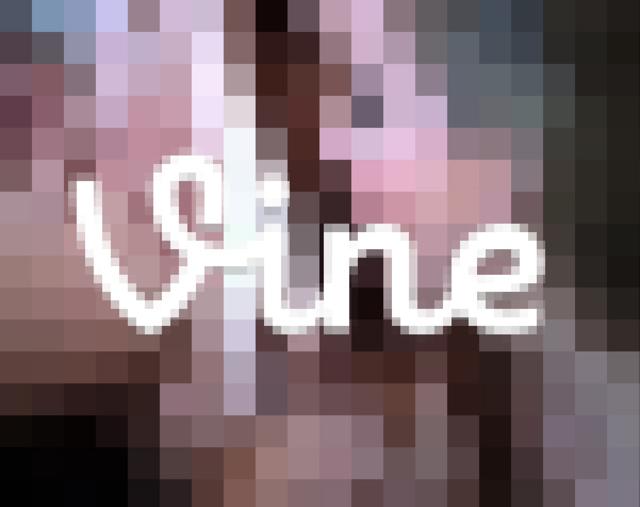 vine porn large verge medium landscape Busty Babe Enjoys Hardcore Sex In Amateur Homemade Porn Video