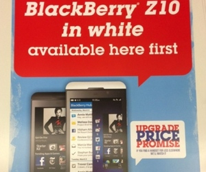 BlackBerry Z10 ad cropped