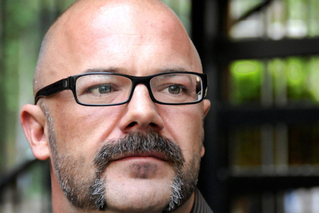 Andrew Sullivan's grand experiment in reader-supported online journalism is now live