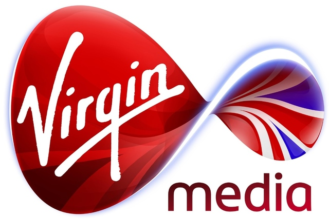 virgin media (official 1020)