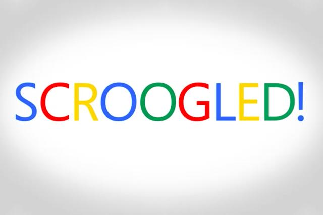 Microsoft обвиняет Google в чтении писем пользователей