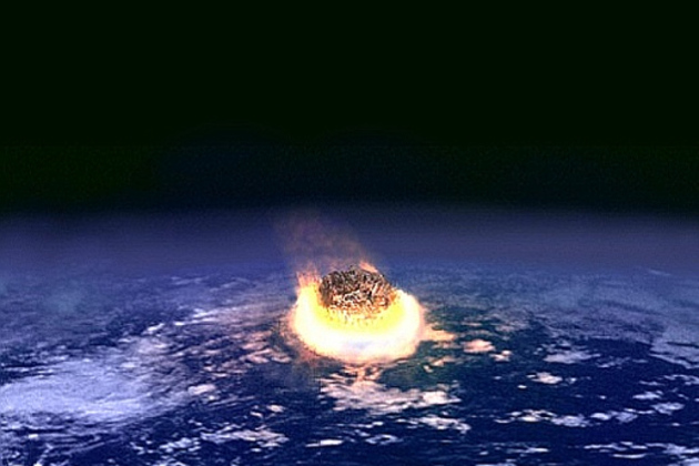 asteroid (wikimedia)