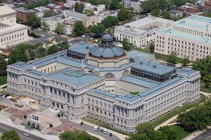 library of congress (wikimedia commons)