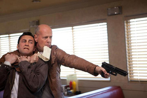 Looper film still