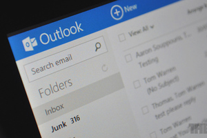Outlook.com hed
