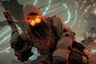 Gallery Photo: Killzone: Shadowfall pictures