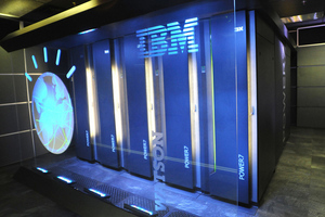 IBM Watson