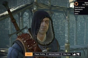 witcher 2 onlive 640