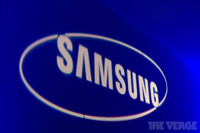 Samsung Galaxy S 4 to include eye-tracking capabilities, reports NYT