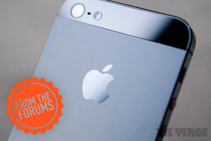 iphone rumors ftf