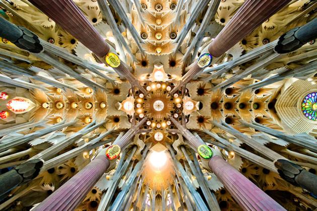 Gaudi_large