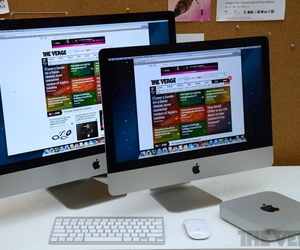 Apple Mac mini and iMac (1024px)