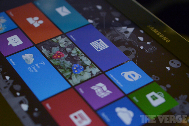 Samsungwin81_640_large
