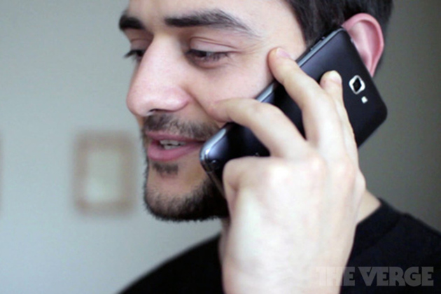 Vlad-galaxy-note-phone-call-stock_1020_large