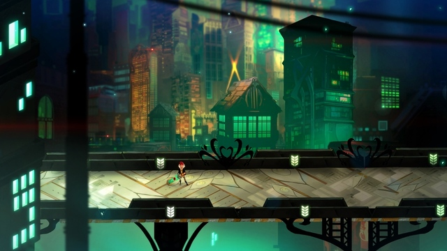 via supergiantgames.com